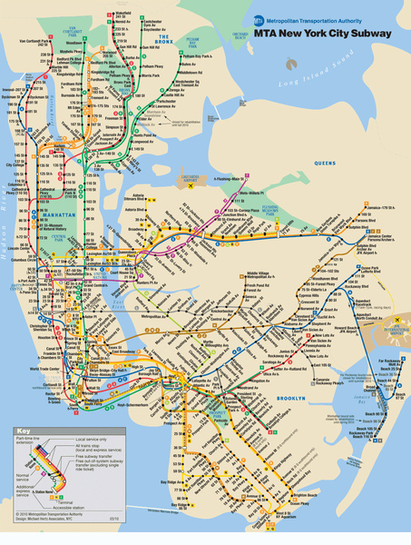 NYC_Subway_Route.jpg
