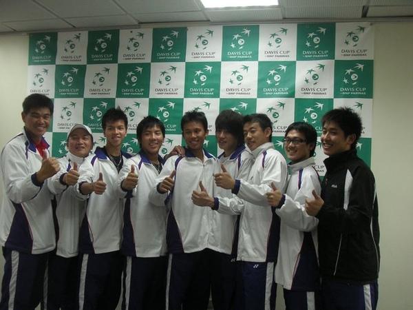 Davis_Cup_04.JPG