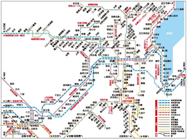 Kyoto_Railway_Route_JR_Private_Resized.jpg