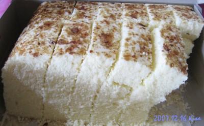 saltcake01.jpg