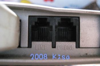 fax02.jpg