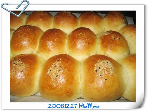 butter01.jpg