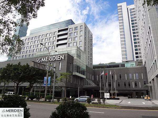 Le_Meridien_Taipei_20131216.jpg