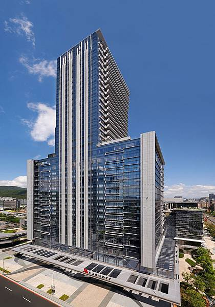 Taipei-Marriott-Hotel-Exterior.jpg