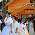 2009神木下婚禮1.JPG