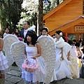 2009神木下婚禮3.JPG