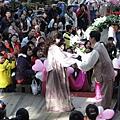 2009神木下婚禮11.JPG
