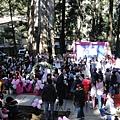 2009神木下婚禮13.JPG
