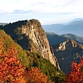 阿里山對高岳.jpg