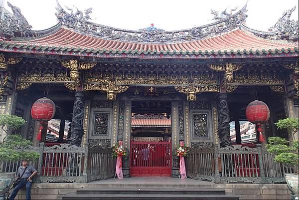 龍山寺2.JPG