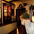 餐廳內觀3.JPG