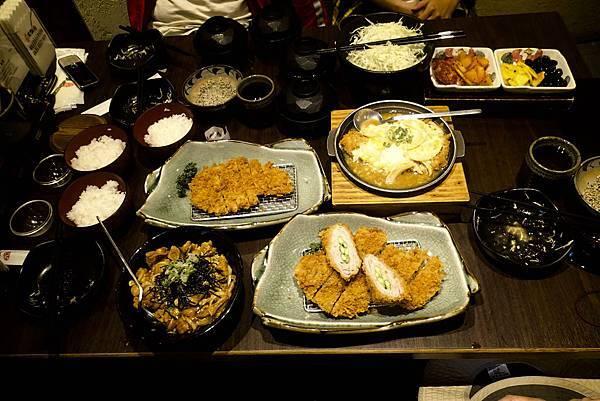 福大將日式豬排套餐03_1.jpg