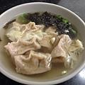 20130923溫州大餛飩鮮肉大餛飩.jpg