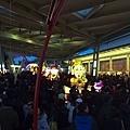 2014台北燈會花博圓山公園 (4).JPG