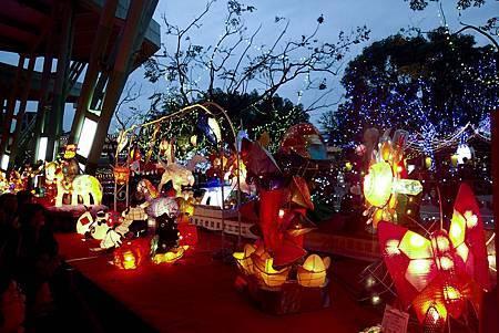 2014台北燈會花博圓山公園 (11).JPG