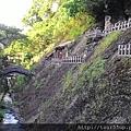20140914石見五百羅漢寺(18).jpg