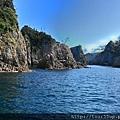 20140916鳥取浦富海岸 (8).jpg