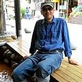 20140917有馬溫泉 (4).jpg