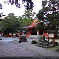 11新宮-熊野速玉大社UNESCO.jpg