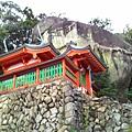 07神倉神社UNESCO.jpg