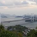 021兒島-瀨戶大橋.JPG
