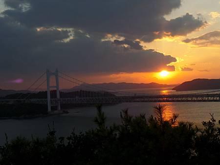 040兒島-瀨戶大橋.JPG