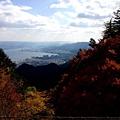 24比叡山.jpg