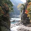 164嵐山-保津峽.JPG