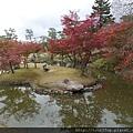 21奈良公園.JPG