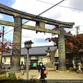 16吉野山-銅鳥居UNESCO.jpg