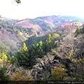 24吉野山-吉水神社UNESCO.jpg