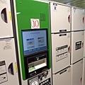 1004-07CashLocker.JPG