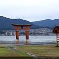 1015-16Itsukushima.JPG
