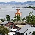 1015-13Miyajima.JPG