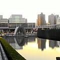 1015-08Hiroshima.jpg