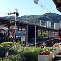 1017-07TsukasaStation.JPG