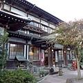 1017-16TakegawaraOnsen.JPG