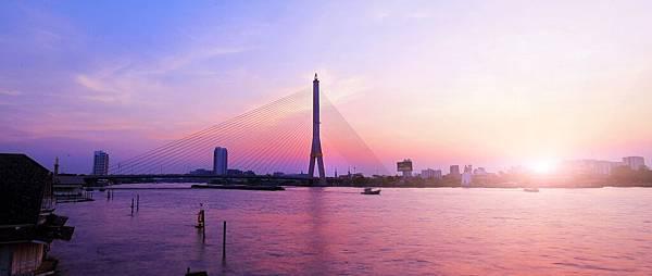 rama-viii-bridge-722552_1920.jpg