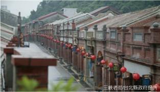 台北三峽.JPG