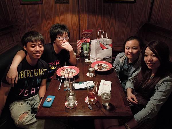 2011_0513_0007.JPG