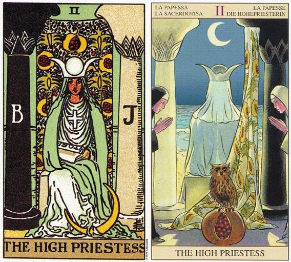 2  女祭司.jpg