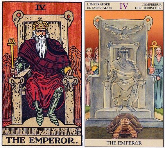 4  皇帝.jpg