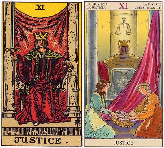 11  正義.jpg