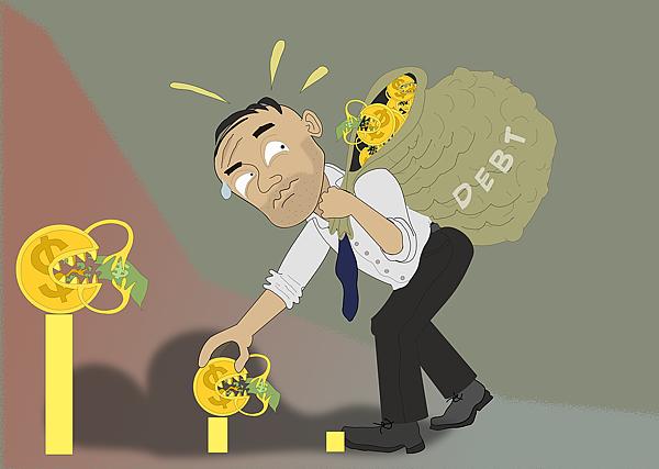 信用不良可貸款、信用瑕疵可貸款嗎 (3).png