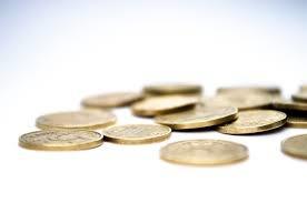 信用不良可貸款、信用瑕疵可貸款嗎 (9).jpg