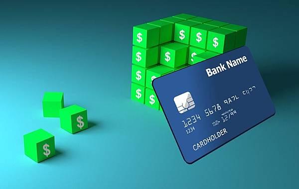信用不良可貸款、信用瑕疵可貸款嗎 (5).jpg