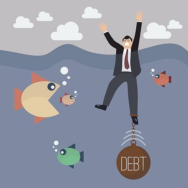 """信用不良可貸款 信用瑕疵可貸款嗎? 貸款專家沒說的秘密 """"貸款加油站""""一次完整破解給你看"""