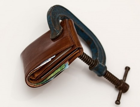 信用不良可貸款、信用瑕疵可貸款嗎 (11).jpg