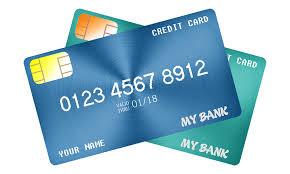 信用卡02.jpg
