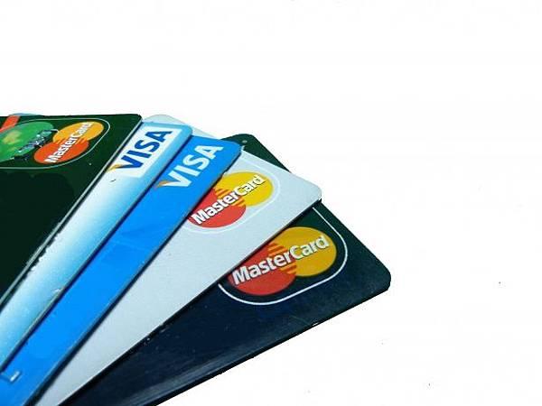 信用卡04.jpg